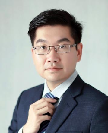 唐绍斌(1)